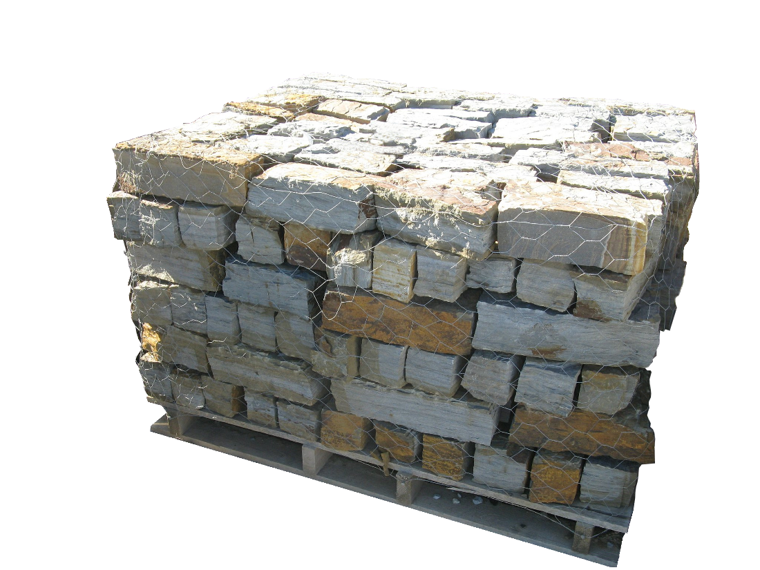 Magnolia Stone - 3