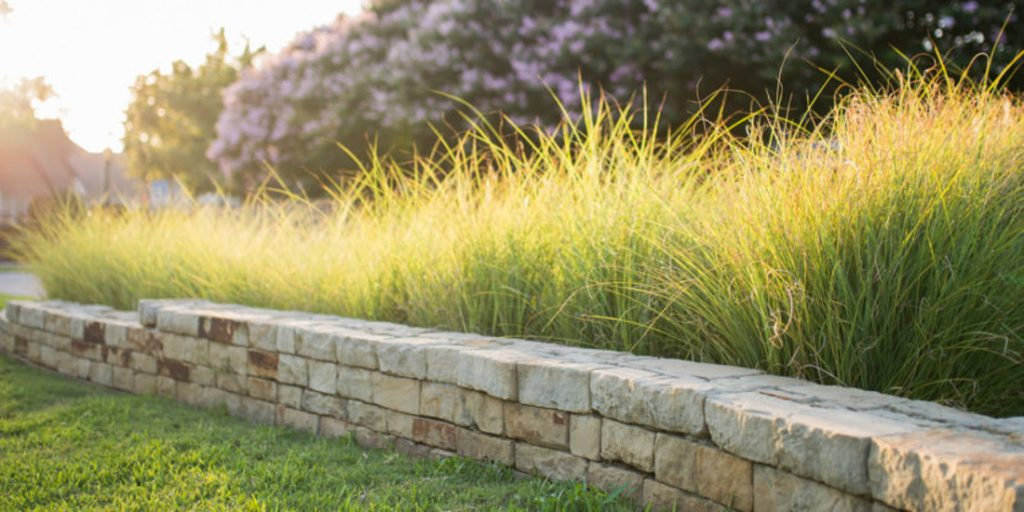 All American Stone And Turf Grass Stones Masonry And Landscaping