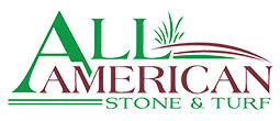 All American Stone and Turf