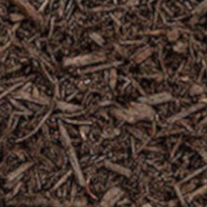 Magnolia Soil and Mulch Brown Hardwood Mulch