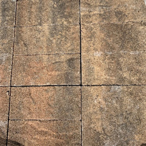 Belgard Slate - Crab Orchard Stone Pavers
