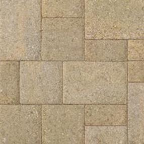 Cambridge Cobble - Hill Country Landscape pavers